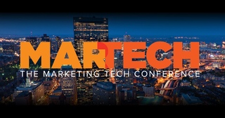 Collection of MarTech USA 2016 Presentations