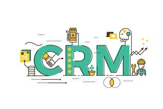 CRM也進化到MarTech世代囉!