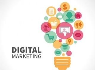 中小企業也該知道的5種數位行銷工具 (免費的哦!)