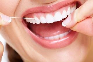 【牙周病】什麼是牙周病