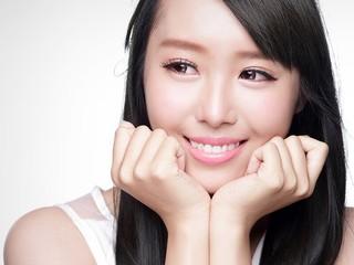 市售牙齒美白產品有效嗎?