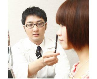 【醫師專欄】朱芃年/痘疤疤痕治療除了新技術,還要看經典