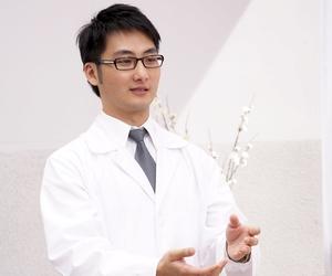 【醫師專欄】朱芃年/探討抗老拉提的療程效果