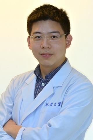 世樺牙醫診所│醫療團隊-林哲生 主治醫師