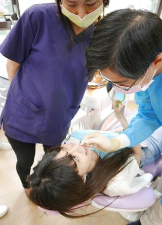 安心將牙齒變美齒該如何選擇?4大重點買到安心變美的保障