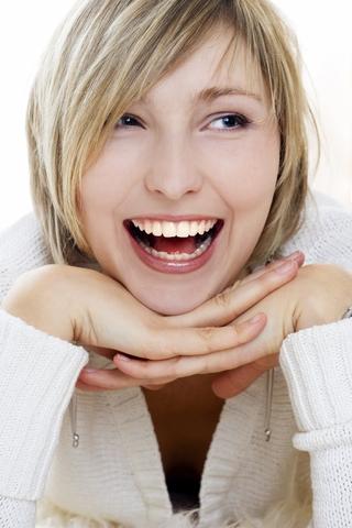 敏感性牙齒成因與舒緩方法