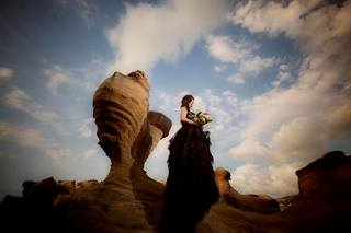 【 茱蒂文創婚紗攝影X好感分享 💖】