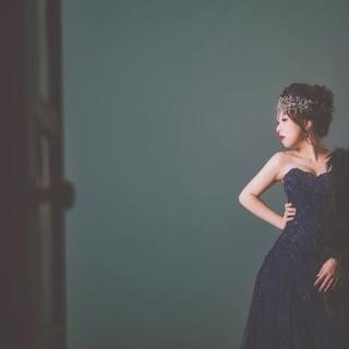 『 茱蒂文創婚紗攝影 ✨ 好感體驗推薦篇 』