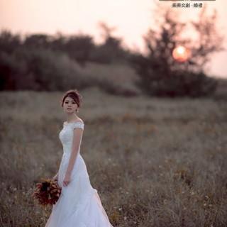 『 茱蒂文創婚紗攝影 ✨ 作品分享 』
